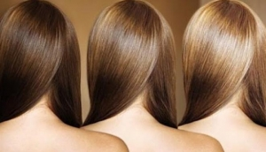 وصفة طبيعية لتفتيح لون شعرك دون اللجوء للكيماويات