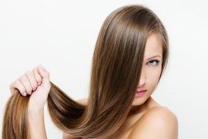 اقضي على التلف وامنحي شعرك النعومة والقوة مع هذه الوصفة