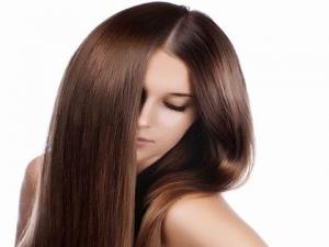جربي هذه الخلطة للتخلص من مشكلة الشعر الدهني