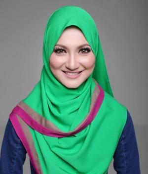 اختاري لفة الحجاب العصرية التي تزيدك أناقة مميزة في موسم الخريف