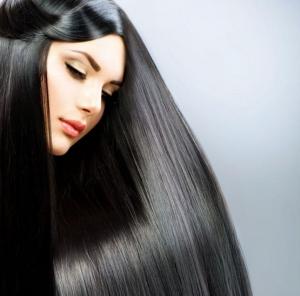 امنحي شعرك اللمعان الذي ترغبين فيه مع هذه الخلطة البسيطة