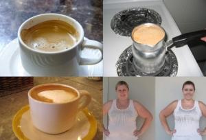 المشروب الصباحي موجود في كل بيت ينقص 7 كيلو في 10 ايام