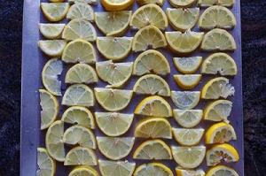 كيفية حفظ الليمون في البيت لاستخدامه كمضاد حيوي فعال للأمراض