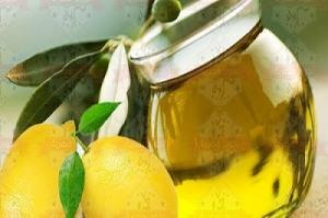 لن تصدق ما سيحدث إذا تناولت الليمون وزيت الزيتون صباحاً
