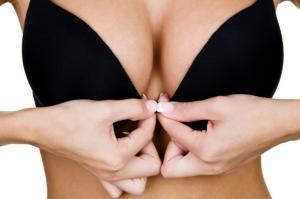قولي وداعا للسليكون.. وصفة طبيعية لتكبير الثدي بدون جراحة