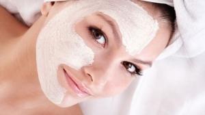 قناع فعال لتنقية الوجه منذ الإستعمال الأول.. لن تصدقي النتيجة