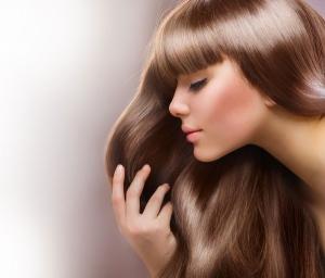 احصلي على شعر ناعم وكثيف مع هذا القناع المنزلي البسيط
