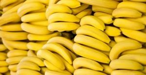 رجيم الموز واللبن لتخسيس 4 كيلو في 4 أيام