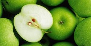 رجيم التفاح الاخضر لتخسيس 5 ك في 7 أيام