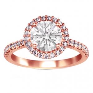 تشكيلة راقية ومميزة من خواتم الزواج المقدمة لكل عروس مقبلة على الزواج