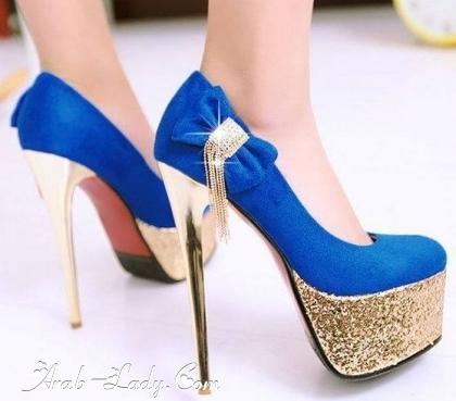 5f6f114fb ... وهي تقوم بمختلف الأنشطة لاسيما أن هذه الأحذية تناسب العمل كما تناسب  الأنشطة رفقة الأصدقاء ويمكن اختيار منها ما يناسب لإحدى السهرات الرسمية أو  الخاصة .
