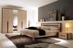 حولي غرفة نومك إلى فضاء راق وغاية في الجاذبية بخطوات بسيطة
