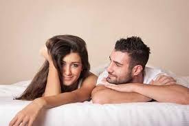 أخطاء تجنبي الوقوع فيها أثناء العلاقة الحميمة