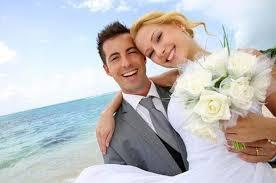 دراسة.. الزواج يقلل هرمون الغضب