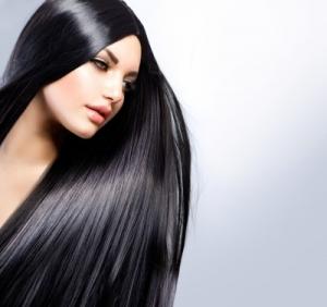 اعتمدي هذه الوصفات للحصول على شعر لامع وبصحة جيدة