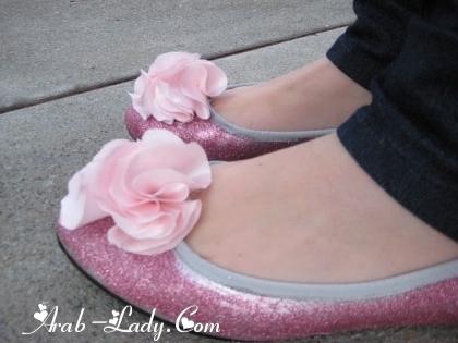 احذية ناعمه 148889147816.jpg