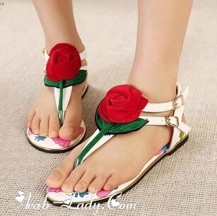 احذية ناعمه 14888914783.jpg