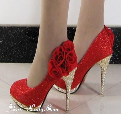 احذية ناعمه 14888914789.jpg