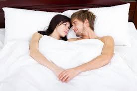 فوائد ممارسة العلاقة الزوجية بانتظام
