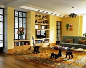 إكسسوارات بسيطة تزيد أناقة المنزل جاذبة راقية وناعمة