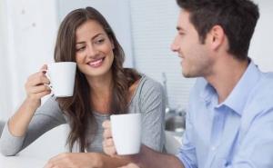 لا تجعل علاقتك بزوجك تتأثر بالتدخلات الخارجية