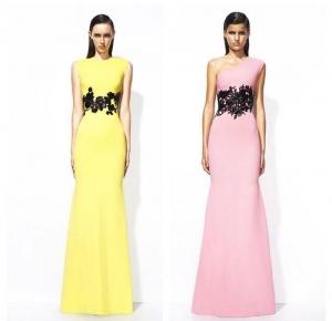 إطلاق باقة جديدة من الفساتين الصيفية لكل أنثى أنيقة