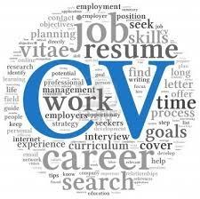 تبحثين عن وظيفة جيدة ... اليك اهم خطوة