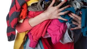 نصائح لتخزين الملابس الشتوية
