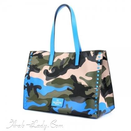 الحقائب العسكرية 149149238416.jpg