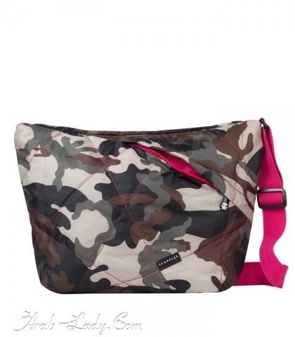 الحقائب العسكرية 14914923843.jpg