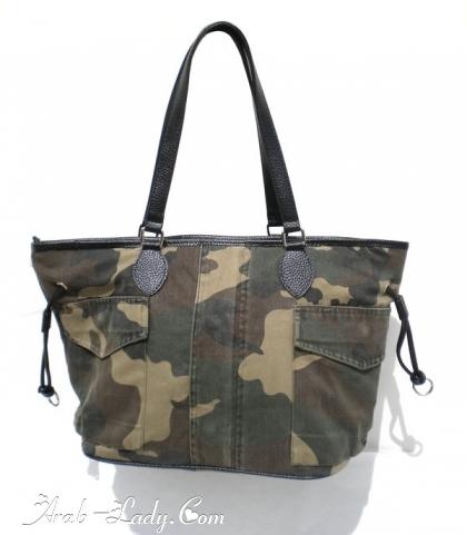 الحقائب العسكرية 149149238441.jpg