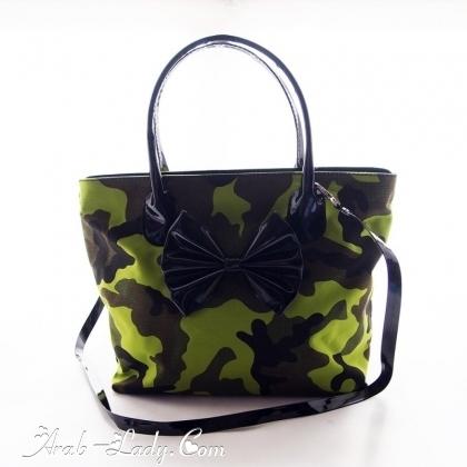 الحقائب العسكرية 149149238450.jpg