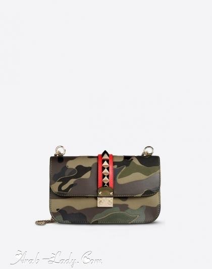 الحقائب العسكرية 14914923849.jpg