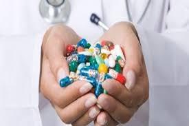 إحذري من تناول المضادات الحيوية .. اليكِ الأسباب