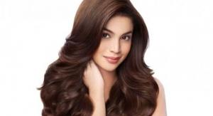 طريقة طبيعية لصبغ شعرك باللون البني الجميل