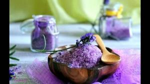 اجعلي منزلك معطرا بلمسات طبيعية منزلية