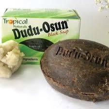صابونة الدودو الأفريقية ... سحر لبشرتك