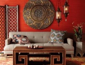 مجموعة من النصائح للحصول على ديكور رمضاني مميز في منزلك