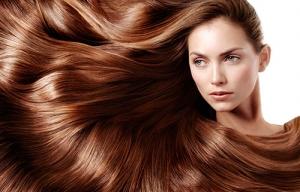 اعتمدي هذه الخلطة الرائعة لتحصلي على شعر ناعم  وصحي