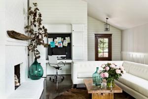 امنحي منزلك أناقة مثالية مع مزهريات راقية