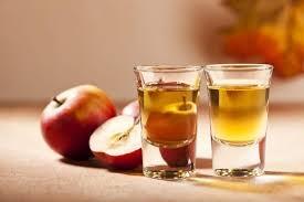5 خطوات للتخلص من التعرق باستخدام خل التفاح
