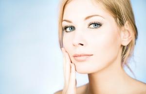 اقضي على شعر الوجه الزائد مع هذه الوصفة الفعالة