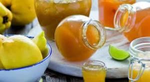 شراب السفرجل وفوائده المزهلة لمرضي البواسير