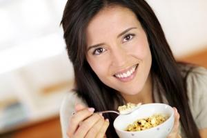 أطعمة مميزة تفيدك وتخلصك من العطش في رمضان