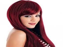 3 وصفات طبيعية لصبغ الشعر أبرزهم البنجر