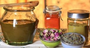 وصفة مغربية خاصة بالحمام تمنحك جسما ناعما وصافيا في 3 غسلات