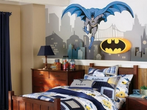 اجعلي غرفة طفلك أنيقة ومميزة باعتماد إكسسوارات أنيقة ومميزة
