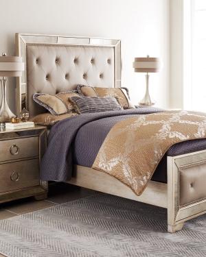 اختاري السرير الذي يناسب غرفة نومك باعتماد هذه الإرشادات