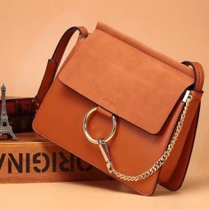 لمسة الحقيبة بالألوان الفاتحة لمستك الجديدة والراقية في موسم الصيف