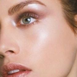 وصفة طبيعية فعالة لتسمين الوجه